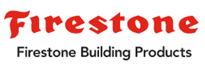 firestone building products in Reading